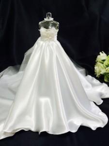 『ご友人の結婚式』 ありがとうございます。写真添付