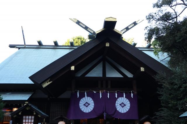 時代と共に変化する結婚式の文化。明治時代~大正時代編。昭和、平成、令和時代。